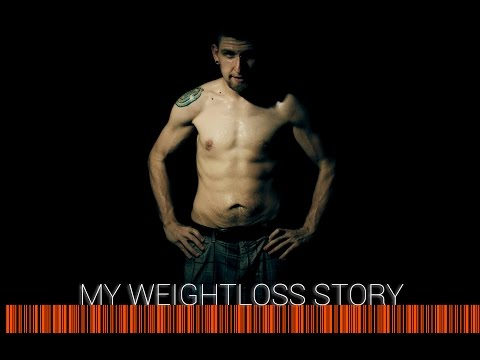 Diet Grossman untuk menurunkan berat badan pada menu