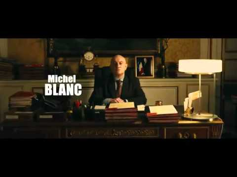 The Accidental Prime Minister online