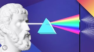 Illuminating the Universe: The History of Light