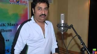 Kumar Sanu Solo Songs (HQ)