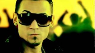 Duro - Eloy (Video)