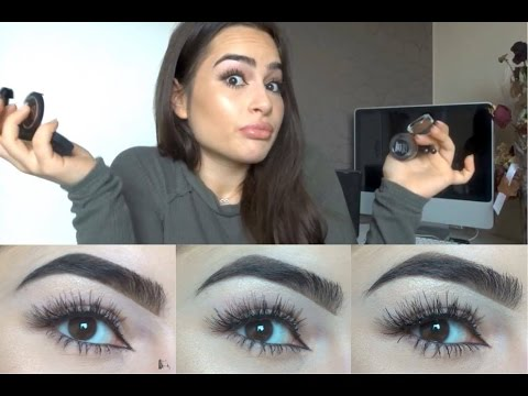 Brow Highlighting Pencil by Sigma #8