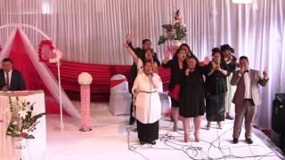 GIM Worship Team 'Faamanu Atu ia Ieova'