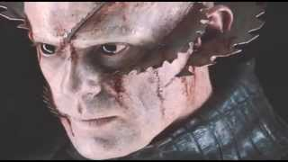 New Horror Movies 2015  New Horror  Action Movies  Full Movie English Hollywood Thriller