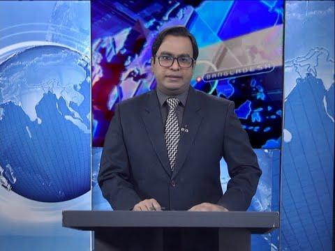 11 PM News || রাত ১১টার সংবাদ || 20 October 2020 || ETV News