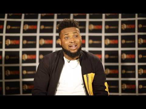 Chinko Ekun - I Am Happy With YBNL | EL NOW