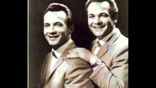 The Wilburn Brothers- I Don't Love You Anymore