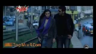 تحميل و استماع Mohamed Hassan - Ana Motashker - محمد حسن - انا متشكر MP3