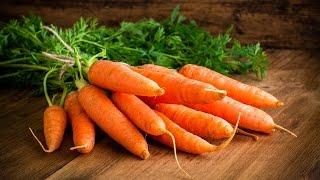Πώς να διατηρήσεις φρέσκα φρούτα και λαχανικά - σειρά 1 Title