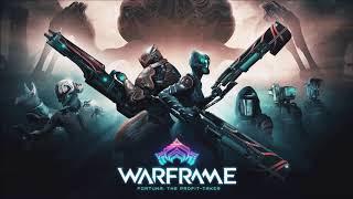 Warframe OST - The Profit Taker (Fortuna Part 2)  -  Somachord  - Cold Tundra