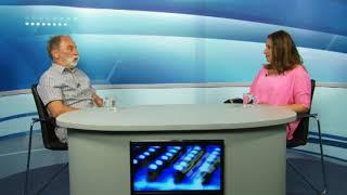 A Hét Embere / TV Szentendre / 2018.05.07.