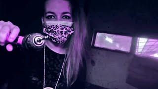 Video Hijadeputa de Vanity Vercetti
