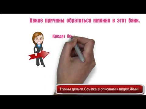 Уральский банк Ижевск