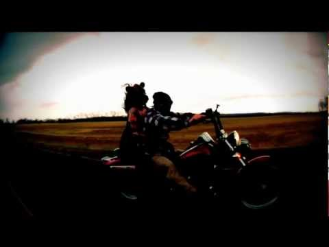 Bears and Motorcycles Debut EP Teaser