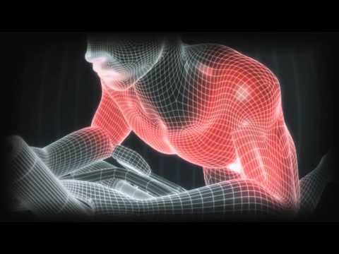 Ćwiczenia na triceps mięśni na zdjęciach