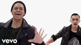 B5 - Say Yes (Official Video)