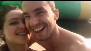 NЮ   В Сердце (music Video)