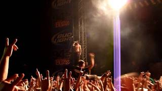 10 Years Shoot It Out live at buzzfest 27 Houston Tx vic1219