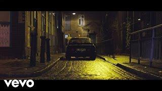 Смотреть онлайн Клип: LuvBug - Revive (Say Something)