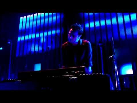 Keane - Try Again Subtitulado Español (HD)