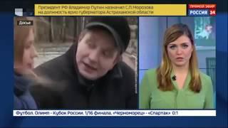 Донор семени из Казани разыскивает своих биологических детей!!!