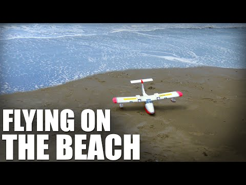 flite-test--flying-on-the-beach