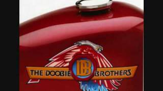 Nobody (Single Version)  The Doobie Brothers.wmv