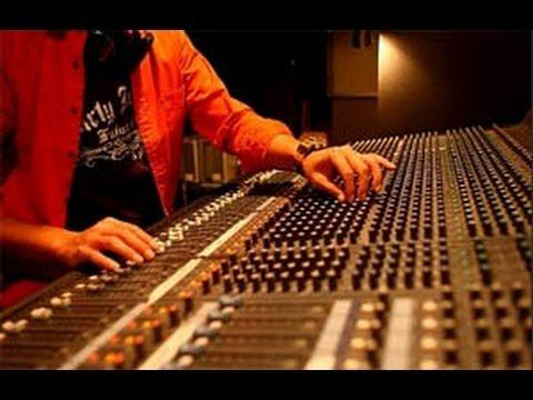 New Free Instrumentals Hip Hop Rap Beats 2013