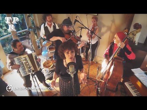 Bernstein - Makedonska Promo