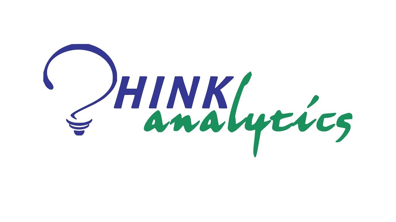 Think Analytics