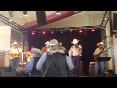 River's Edge Hard Rock Casino in Tulsa! Highlights!