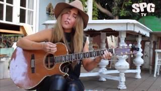 Bean - Rollercoaster Acoustic | SPGtv