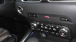Как правильно и безопасно пользаваться розеткой и прикуривателем автомобиля.