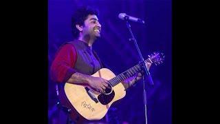 Arijit Sing Live Concert In Kolkata   Bojhena Shey Bojhena   Eco Park   Gima MTV India Tour 2017  