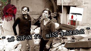 İntiYar EddiRen AraßésK Rap ~ DayıMa Da VeRmi$ ~ MC SiFoN Ft. MiSS $ehRißaR