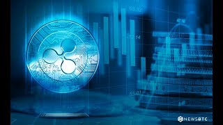 XRP Added To COBINHOOD, Goldman Sachs + Formosa Financial + BitGo!!!