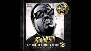 8Ball - In This World (feat. Drumma Boy Fresh) (Premro 2)