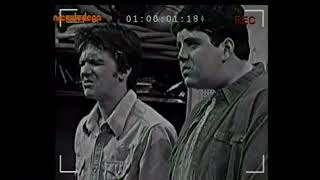 Drake & Josh Season 1/2 Intro With Only Believe Me Brother Scenes