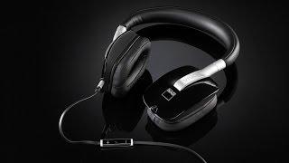 In-depth Review: NAD Viso HP50
