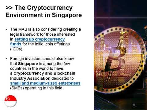 bitcoin a pénz vége