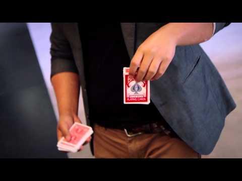 Unboxing by Nicholas Lawrence & SansMinds