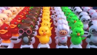 Martin Harich - Čo Potom (Official video)