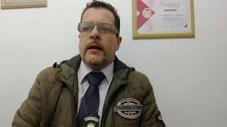 Detetive Conjugal Edson Frazão