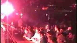 """Strife - live in NJ  - song """"waiting"""""""