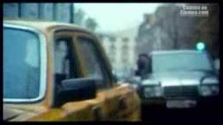 Trailer of La Mort dans la peau (2004)