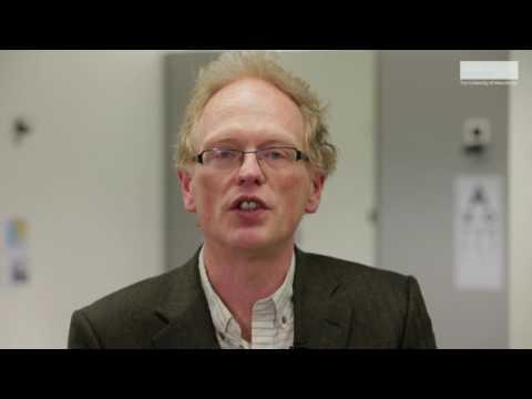 Clinical Bioinformatics - free online course at FutureLearn.com