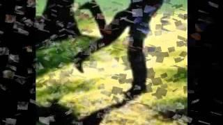 مازيكا Tareq Al Attrash - Ma Bsadde2 / طارق الأطرش - ما بصدق تحميل MP3