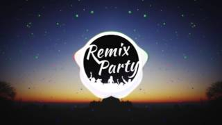 Gambar cover Gotye - Somebody That I Used To Know (Airia Remix)
