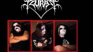 Ezurate - Damnation