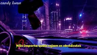 Shaun (숀) - 'Way Back Home (잠자리의 집)' Legendado PT|BR